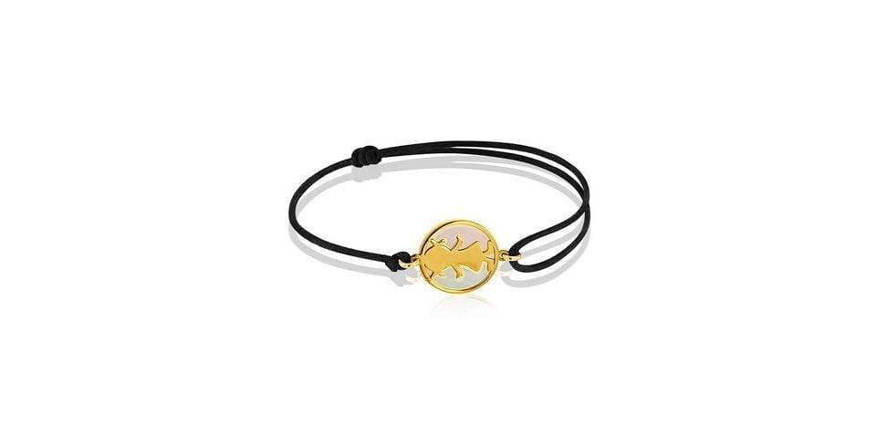 bijoux-augis-romans-3
