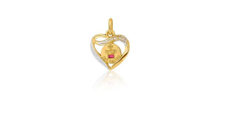 bijoux-augis-romans-5