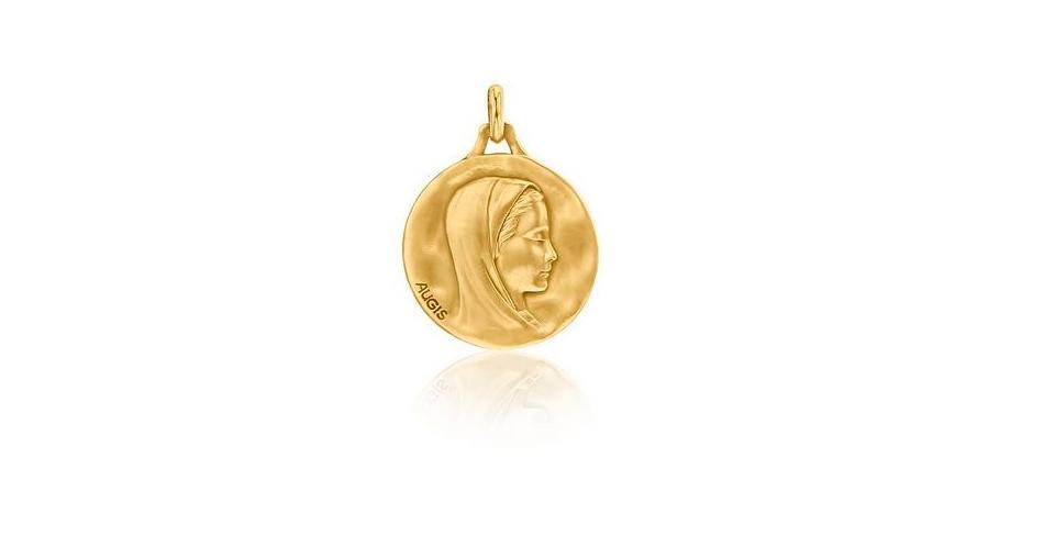 bijoux-augis-romans-6